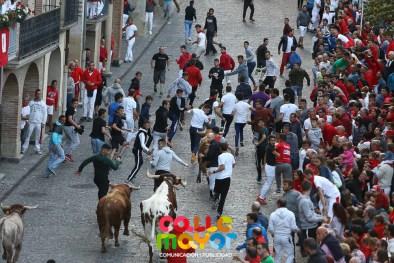 2017-08-09-FIESTAS-DE-ESTELLAS-CALLE-MAYOR-COMUNICACION-Y-PUBLICIDAD--34