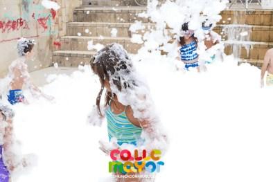 2017-08-09-FIESTAS-DE-ESTELLAS-CALLE-MAYOR-COMUNICACION-Y-PUBLICIDAD--37