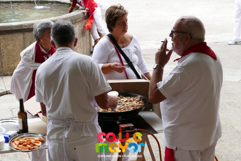 2017-08-09-FIESTAS-DE-ESTELLAS-CALLE-MAYOR-COMUNICACION-Y-PUBLICIDAD--64