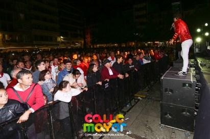 2017-08-09-FIESTAS-DE-ESTELLAS-CALLE-MAYOR-COMUNICACION-Y-PUBLICIDAD--68-27