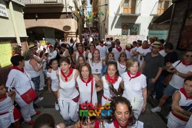 2018-08-04-FIESTAS-DE-ESTELLA-CALLE-MAYOR-COMUNICACION-Y-PUBLICIDAD--6601