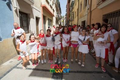 2018-08-04-FIESTAS-DE-ESTELLA-CALLE-MAYOR-COMUNICACION-Y-PUBLICIDAD--6711
