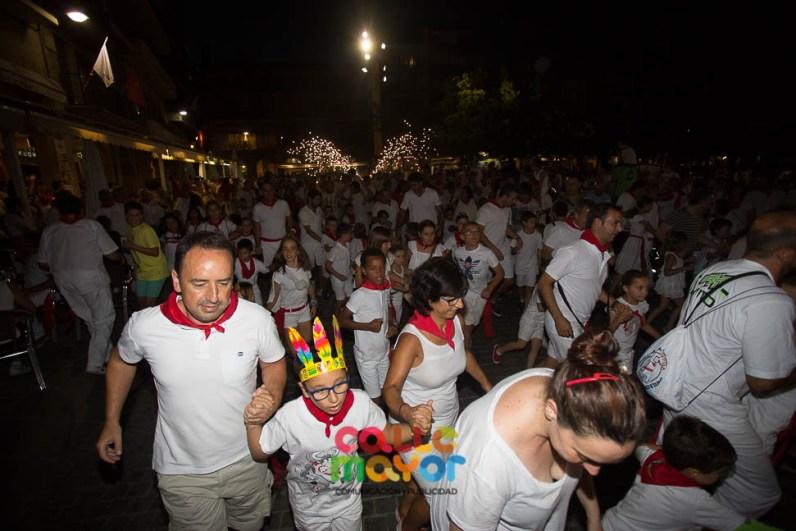 2018-08-05-FIESTAS-DE-ESTELLA-CALLE-MAYOR-COMUNICACION-Y-PUBLICIDAD--6984