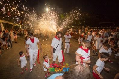 2018-08-05-FIESTAS-DE-ESTELLA-CALLE-MAYOR-COMUNICACION-Y-PUBLICIDAD--6993
