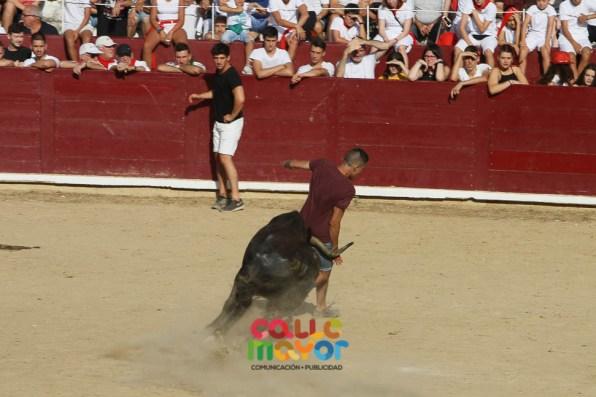 2018-08-05-FIESTAS-DE-ESTELLA-CALLE-MAYOR-COMUNICACION-Y-PUBLICIDAD--7680