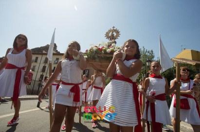 2018-08-05-FIESTAS-DE-ESTELLA-CALLE-MAYOR-COMUNICACION-Y-PUBLICIDAD--8061