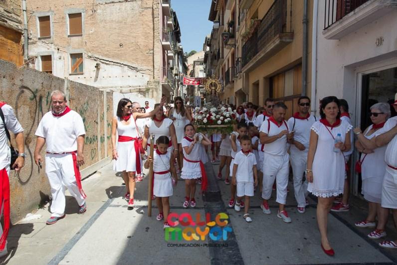 2018-08-05-FIESTAS-DE-ESTELLA-CALLE-MAYOR-COMUNICACION-Y-PUBLICIDAD--8325