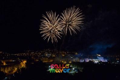 2018-08-05-FIESTAS-DE-ESTELLA-CALLE-MAYOR-COMUNICACION-Y-PUBLICIDAD-8577