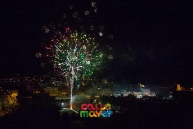 2018-08-05-FIESTAS-DE-ESTELLA-CALLE-MAYOR-COMUNICACION-Y-PUBLICIDAD-8851