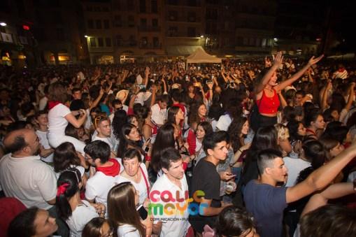 2018-08-08-FIESTAS-DE-ESTELLA-CALLE-MAYOR-COMUNICACION-Y-PUBLICIDAD-1721