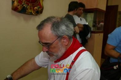2019-08-02-FIESTAS-DE-ESTELLA-CALLE-MAYOR-COMUNICACION-Y-PUBLICIDAD-VIERNES (7)