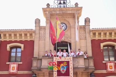 2019-08-03-FIESTAS-DE-ESTELLA-CALLE-MAYOR-COMUNICACION-Y-PUBLICIDAD (91)