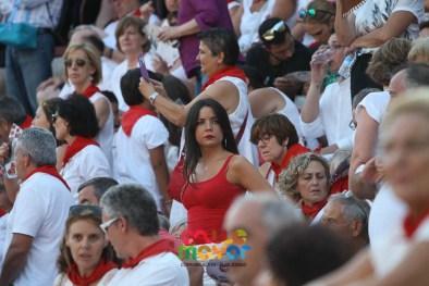 2019-08-04-FIESTAS-DE-ESTELLA-CALLE-MAYOR-COMUNICACION-Y-PUBLICIDAD-DOMINGO -4523