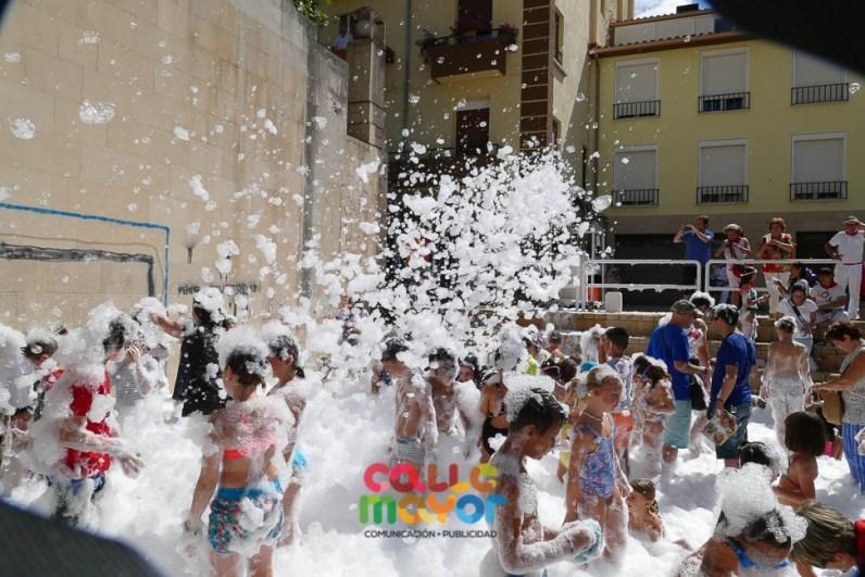2019-08-07-FIESTAS-DE-ESTELLA-CALLE-MAYOR-COMUNICACION-Y-PUBLICIDAD-MIERCOLES-1030567