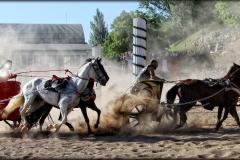 Circo Romano 1