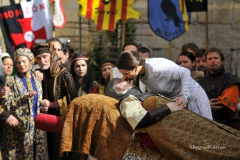1 Bodas de Isabel de Segura