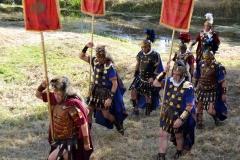 1 Festa do Esquecemento - Xinzo de Limia (Ourense)
