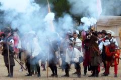 2 Semana Renacentista de Medina del Campo (Valladolid) 2