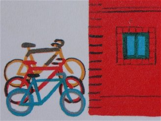 italiancca-bicycles