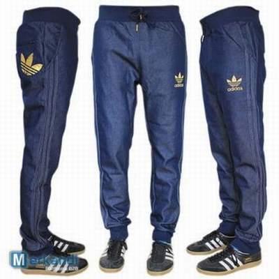 Adidas Troyes 7