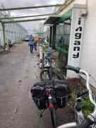 Even langs bij Stichting Zorgkwekerij Mil Maasdijk — bij Stichting Zorgkwekerij Mil Maasdijk.