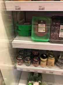 Biologisch gehakt voor de ovenschotel bij de Biefit Gezondheidswinkel halen — bij Biefit Gezondheidswinkel.