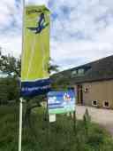 Proef de Krimpenerwaard bij Kaasboerderij en Melkveehouderij van Eijk — bij Kaasboerderij en Melkveehouderij van Eijk.