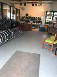 Bij Stichting Zorgkwekerij Mil Maasdijk langs voor radijs, minikomkommers en ander lekkers — bij Stichting Zorgkwekerij Mil Maasdijk.