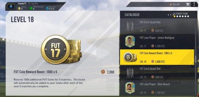 Image Result For Fifa Catalog Coins Cheat Codes
