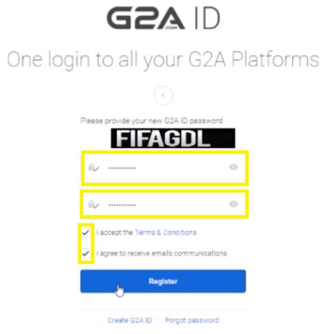 g2a_04