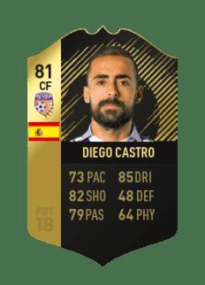 18_DiegoCastro