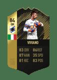 1_Viviano