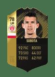 21_Sobota