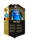9_Mertens