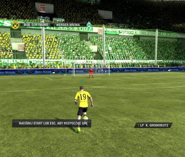 Fifa 12 Winter Roster Update Pc Download