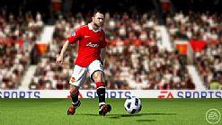 FIFA 11 – ostatnia FIFA, która miała klimat