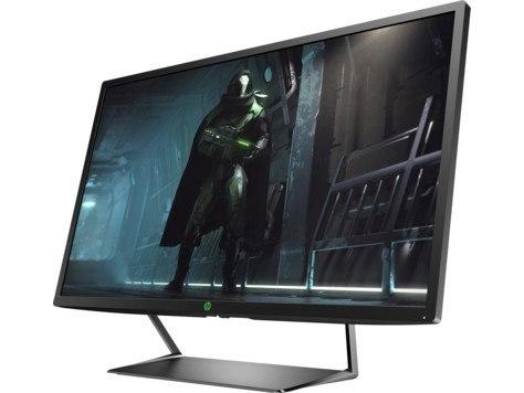 Monitor Pavilion Gaming 32 HDR 3BZ12AA