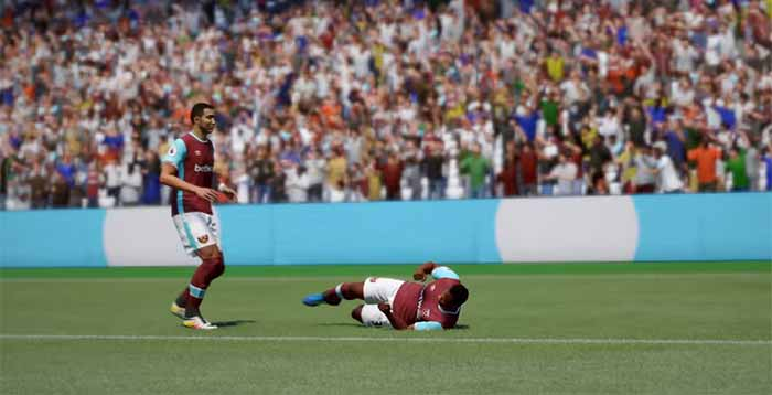FIFA 17 Celebrations Guide New Amp Updated Goal