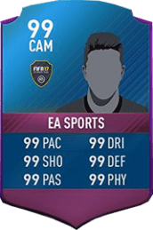 FIFA 17 Players Cards Guide - Squad Challenges