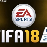 FIFA 18 world Cup Video Game : World Cup edition launch in March