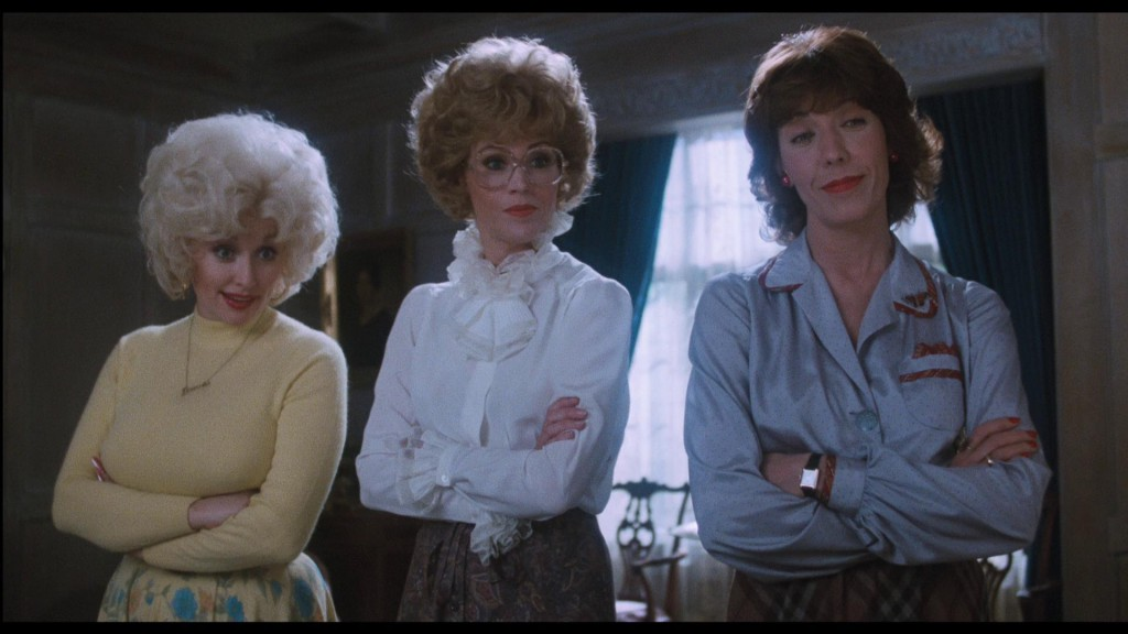 Image result for 9 to 5 dolly movie still