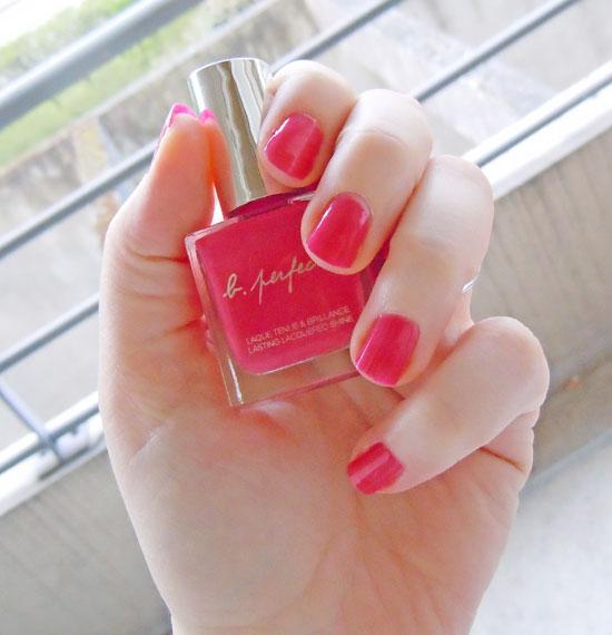 Im a Barbie Girl ! (aussi ^^)   DSCN0503