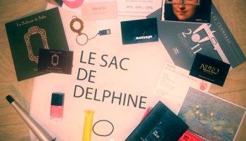 sac-delphine