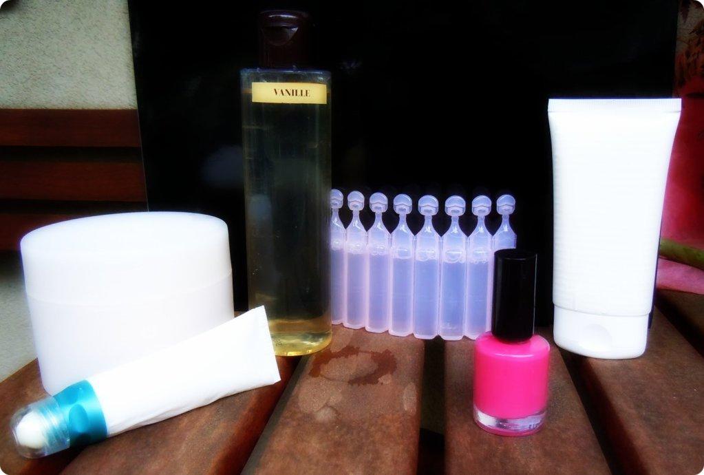 Les Victoires de la Beauté 2011 2012   Ma sélection   DSCN0932 1024x690