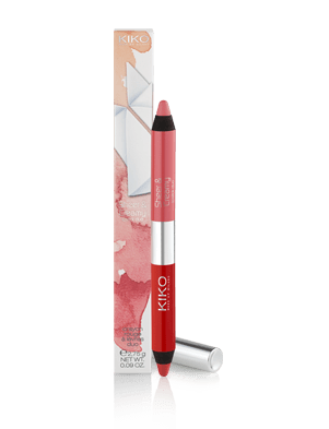 La nouvelle collection Kiko : Blooming Origami   N 1 KC0150203100300