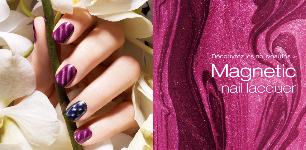 La nouvelle collection Kiko : Blooming Origami   image gallery4