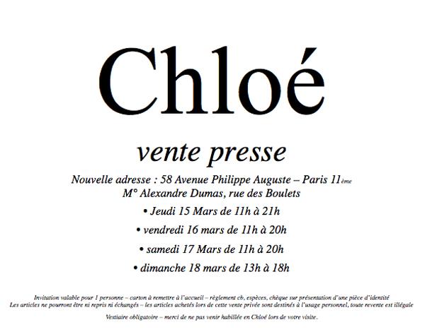 Vente-presse-Chloe-mars-2012