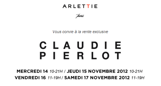 arlettie-claudie-pierlot