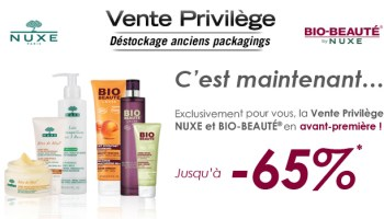 ventes-privees-nuxe2