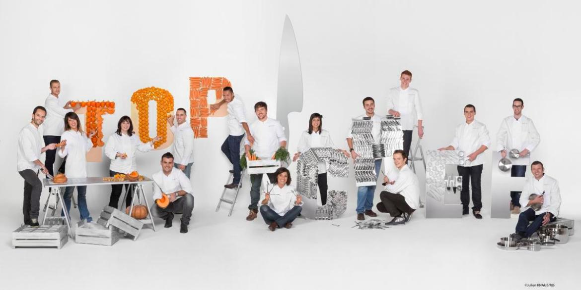 top-chef-candidats